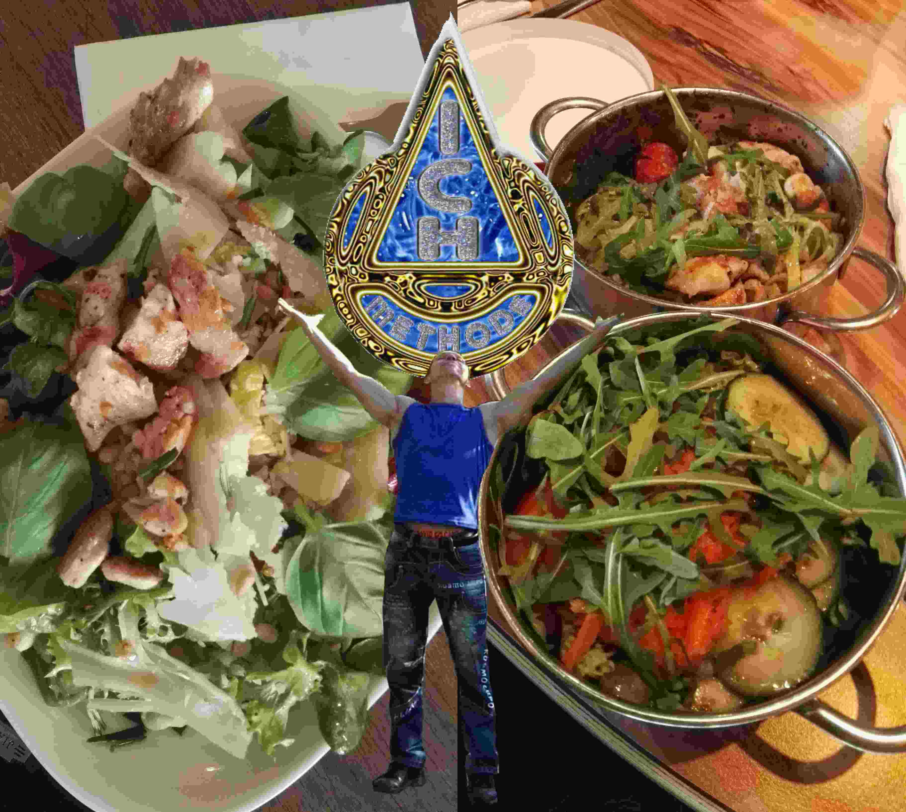 Blähungen Nach Salat
